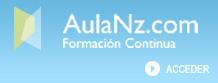 AulaNz.com