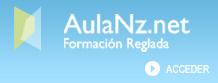 AulaNz.net