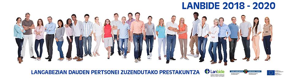 Langabetuentzat_ikastaroak_2018